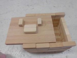 CIMG6068