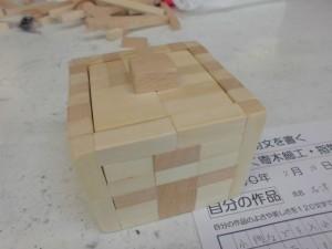 CIMG6093