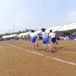 DSCN7229