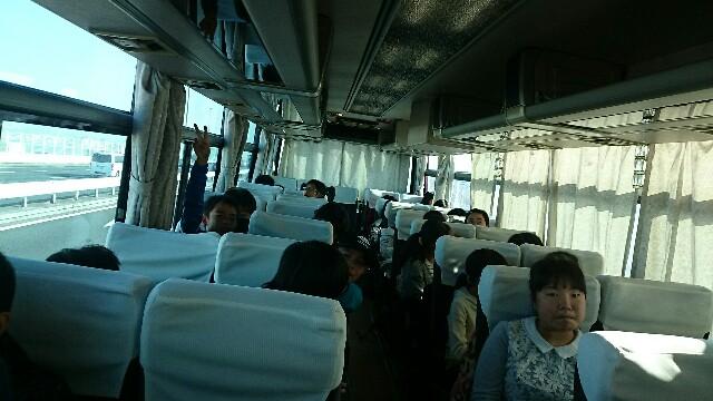 DSC_0401-640x360.JPG