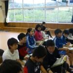 6年外国語科モジュール